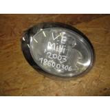 Esituli vasak Mini 2003 40251748 RHD